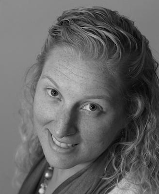 Barbara Hertogs