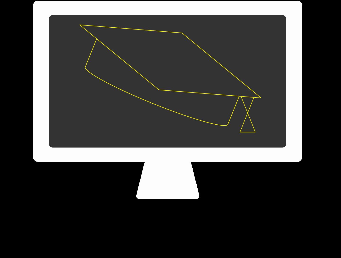 Home Icon WordPress Training 185x246 inverse
